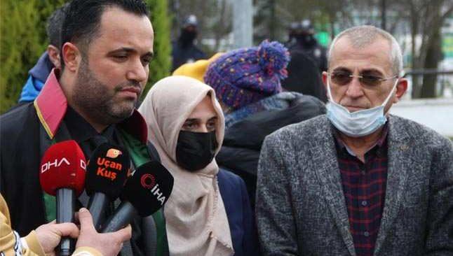 Pınar Gültekin cinayeti flaş gelişme