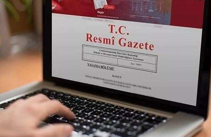 Cumhurbaşkanı Erdoğan imzaladı! Kısa Çalışma Ödeneği son kez uzatıldı