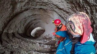 Safranbolu'da keşfedildi! Tam 2 bin 500 yıllık