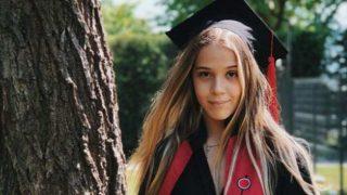 Selami Şahin'in kızının inanılmaz değişimi herkesi şaşırttı