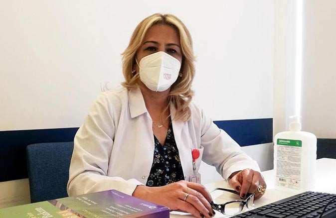 Doç. Dr. Sema Turan: Sayı 23'e yükseldi