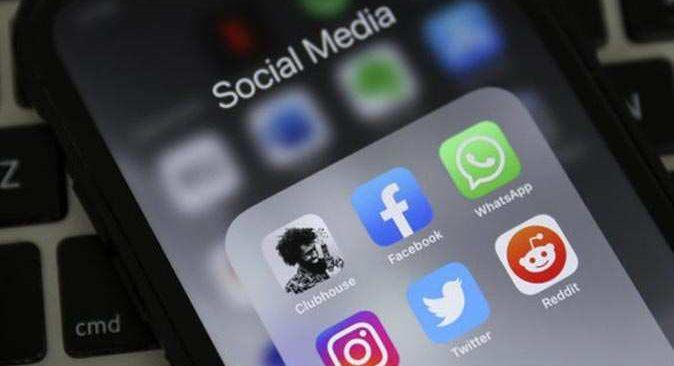 WhatsApp'tan yeni açıklama! Gizlilik sözleşmesini kabul etmeyenlerin hesabı ne olacak?