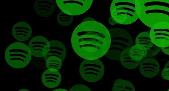 Spotify yeni abonelik sistemi HiFi'yı duyurdu