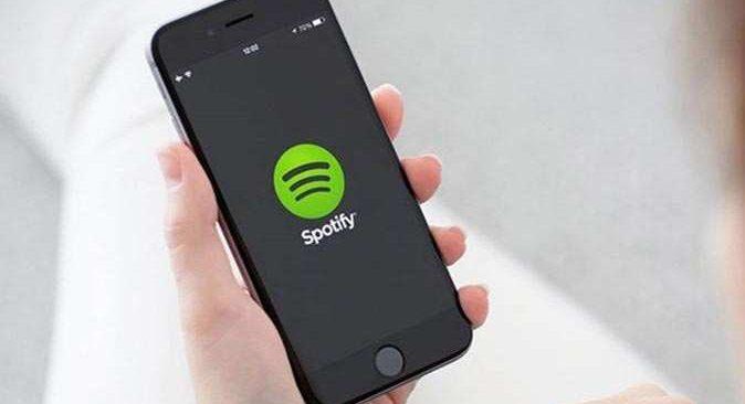 Spotify'dan Türkiye için zam kararı! İşte yeni fiyatı