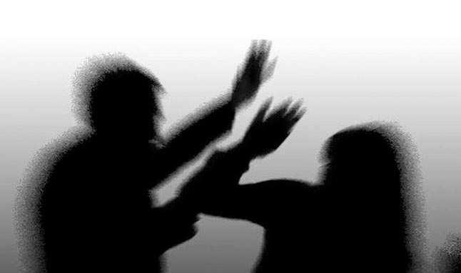Kadın doktora şiddet olayında jet dava