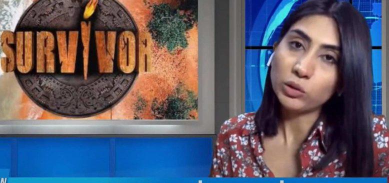 Bizden Duy 24 Şubat 2021 Sosyal Medya Gündemi – Survivor'da kim elendi?