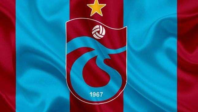 Trabzonspor'da koronavirüse yakalanan futbolcu sayısı 7'ye yükseldi