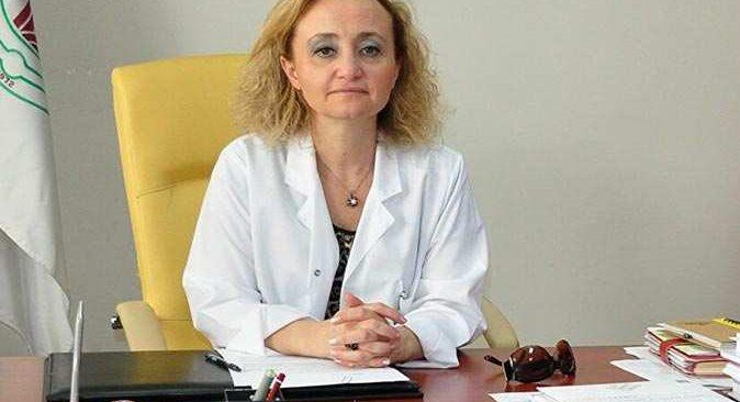Prof. Dr. Yeşim Taşova: Kuralların ihmali üçüncü dalgaya sebep olabilir