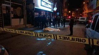 Karaman'da şüpheli ölüm! Teras kattan düşerek hayatını kaybetti