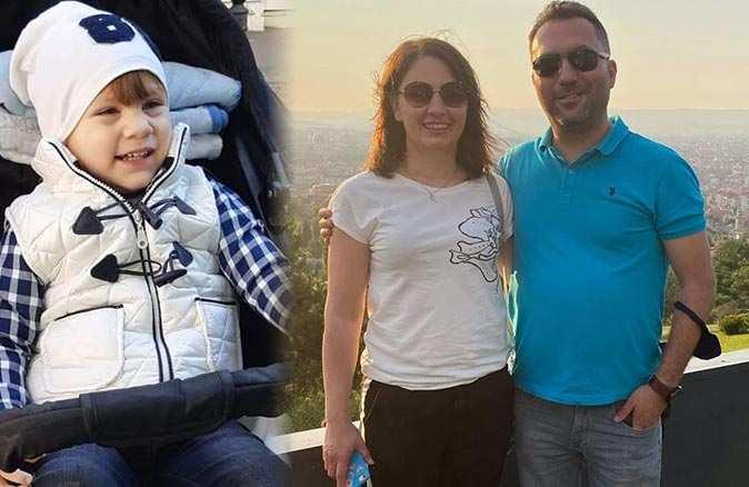 SON DAKİKA! Eskişehir'de katledilen Tokkal ailesinin katil zanlısı belli oldu