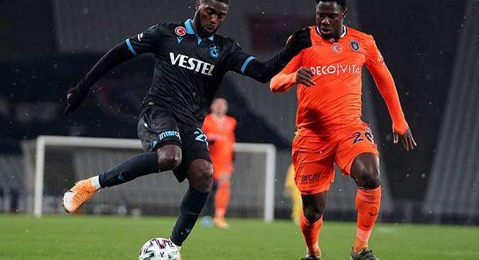 Trabzonspor'un hedefi 5 sezon sonra bir ilke imza atmak