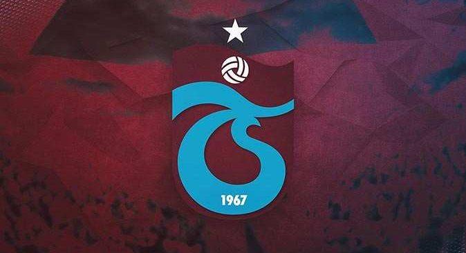 Trabzonspor'da koronavirüs şoku! Vaka sayısı 6'ya yükseldi