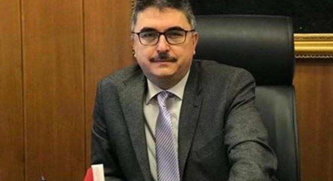 Prof. Dr. Tufan Tükek: Paniğe gerek yok