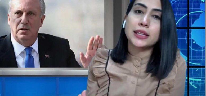 Bizden Duy 8 Şubat 2021 Türkiye Gündemi - Muharrem İnce istifa mı edecek?