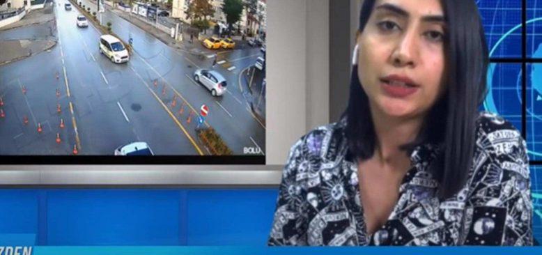 Bizden Duy 17 Şubat 2021 Türkiye Gündemi – 2021 Ocak ayında yaşanan trafik kazaları