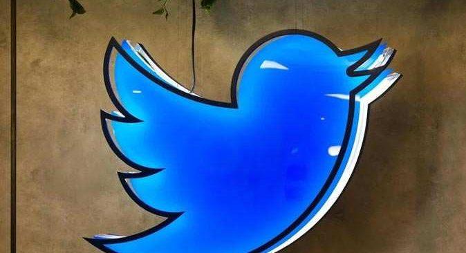 Twitter çok konuşulan paralı abonelik sistemini duyurdu!