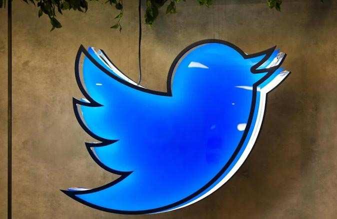 Twitter CEO'sunun tweet'ini satın alan kişi Türk çıktı