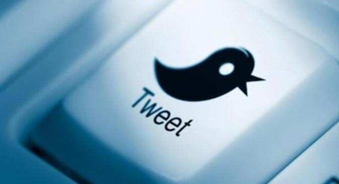 Twitter, BTK davalarından eli boş döndü