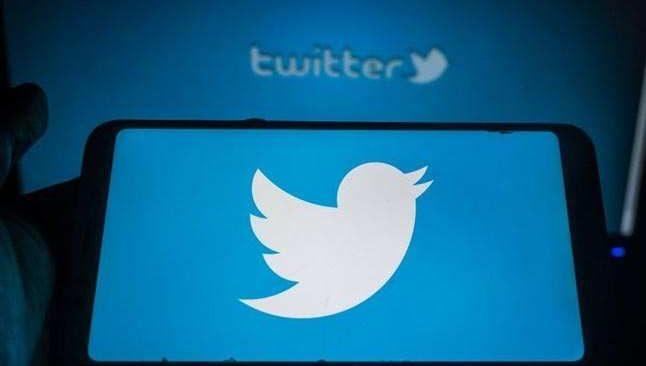 Twitter 373 hesabı erişime kapattı