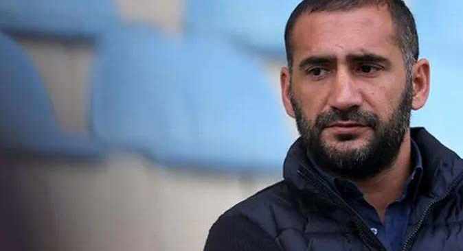 Galatasaray'dan Ümit Karan'a bomba teklif