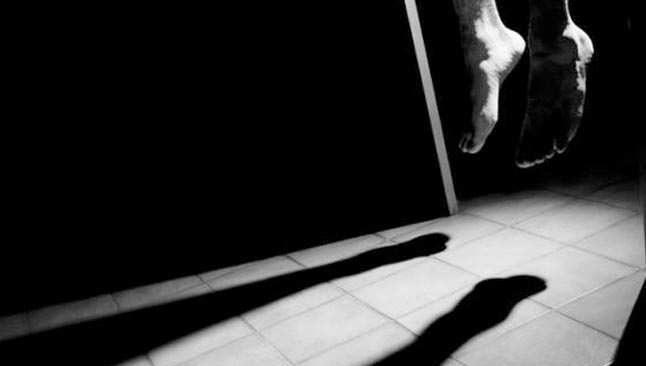Salgın nedeniyle intihar patlaması yaşandı! Yalnızlık Bakanı atandı