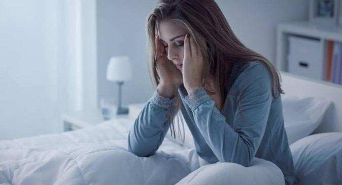 İşte uyku kalitenizi düşüren etkenler