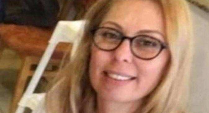 48 yaşındaki Vildan Uslu evinde ölü bulundu