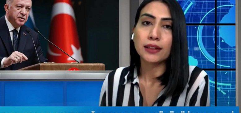 Bizden Duy 9 Şubat 2021 Türkiye Gündemi – Cumhurbaşkanı Erdoğan Çarşamba günü ne açıklayacak?