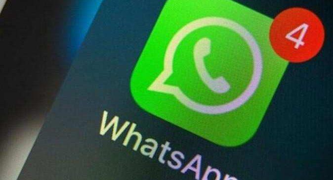 Tartışmalara neden olmuştu! WhatsApp'tan yeni 'güncelleme' açıklaması