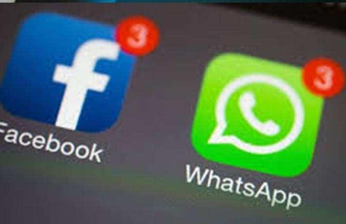 WhatsApp'tan yeni 'güncelleme' açıklaması