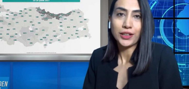 Türkiye Gündemi – Koronavirüs yasakları kalktı
