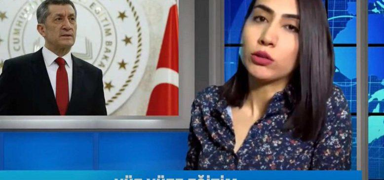 Türkiye Gündemi – Okullar yarın açılacak mı?