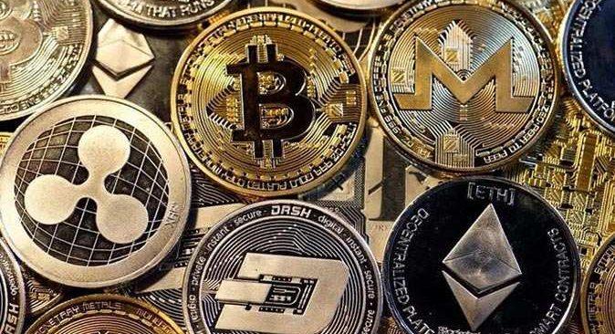 13 Mart Cumartesi kripto paralar ne kadar oldu? İşte kripto para piyasasında son durum