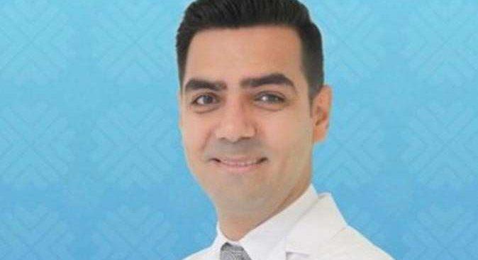 Dr. Öğr. Üyesi Gürkan Yardımcı: Bazı saç maskeleri kelliğe neden olabilir