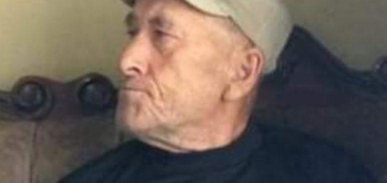 Kayıp olarak aranan 72 yaşındaki Mehmet Can ölü bulundu