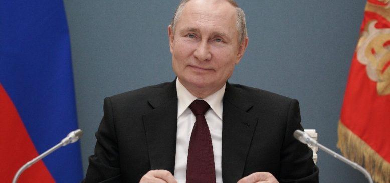 Rus Duması onayladı! Putin'in yeniden aday olabilecek