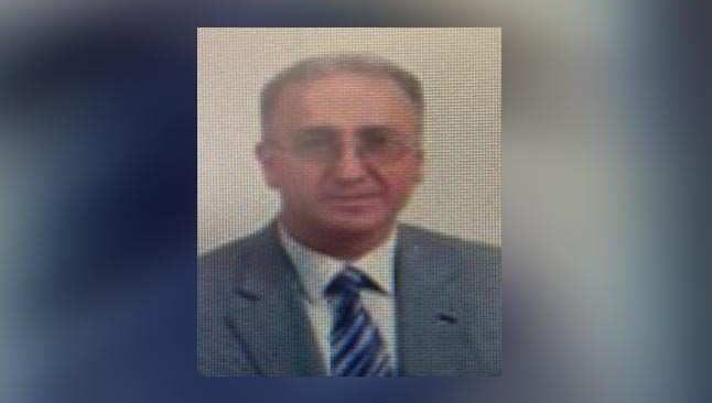 Antalya'nın sevilen öğretmeni hayatını kaybetti