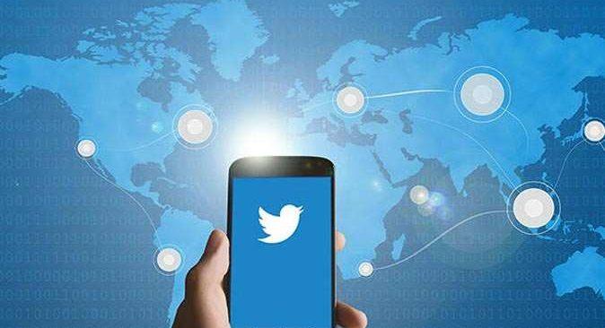 Rusya açıkladı! 'Twitter'ın yavaşlatılmasına karar verildi'