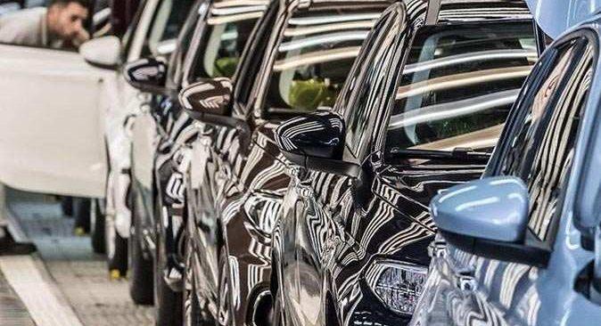 Vade sayısındaki artış ikinci el araba pazarında 'can suyu' oldu