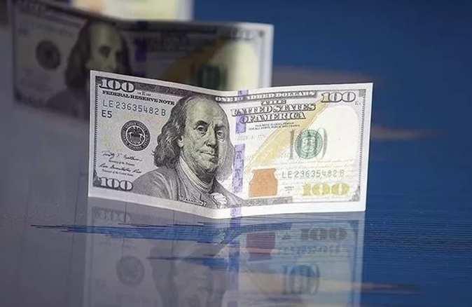 Dolar neden yükseldi? 22 Mart dolar ve euro fiyatları!