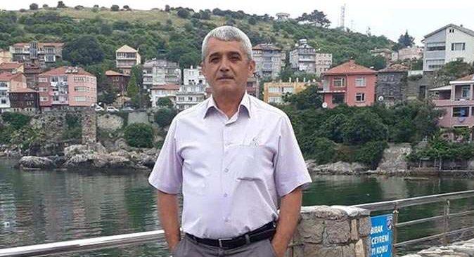 Bartın'da Mevlüt Taflan evinde ölü bulundu