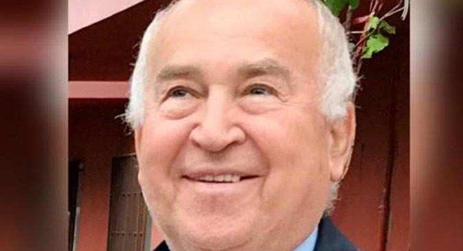 Agne Tur'un sahibi Ali Kaya hayatını kaybetti