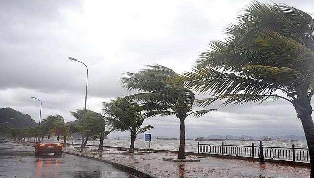 12 Mart Antalya hava durumu! Valilikten don ve fırtına uyarısı