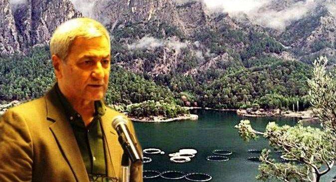 Antalya Kent İzleme Platformu'ndan dikkat çeken açıklama