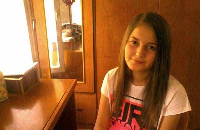Motosiklet kazasında 21 yaşındaki Melike hayatını kaybetti