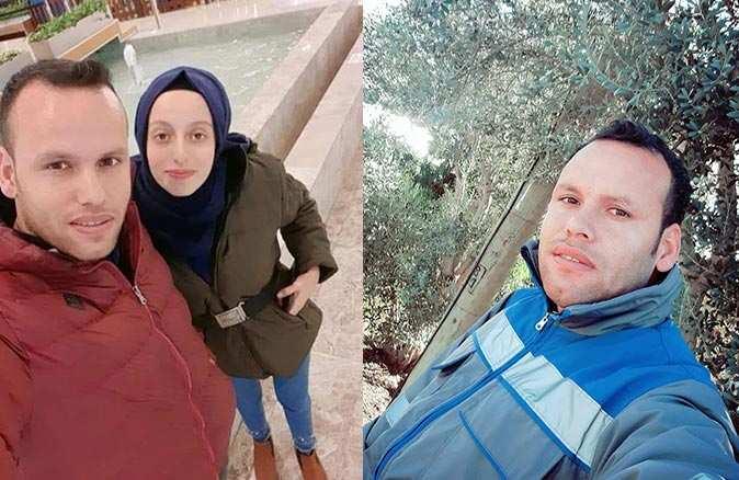 Muhammet Kolak ikiz kızlarını göremeden hayatını kaybetti