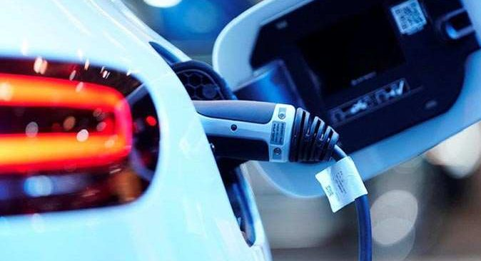 Elektrikli araçlara yeni ÖTV zammı mı geliyor?