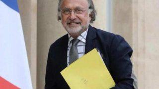 SON DAKİKA! Fransız milyarder milletvekili Olivier Dassault helikopter kazasında hayatını kaybetti