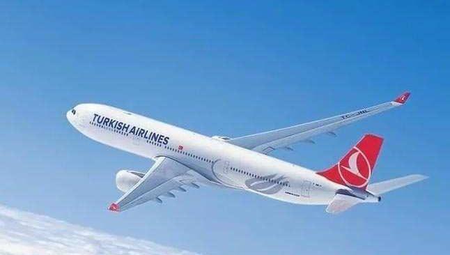 THY'den yolculara form uyarısı