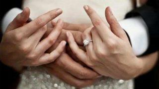 Türkiye'de nadir hastalıkların temel nedeni 'akraba evliliği'